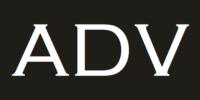 ADV-exam