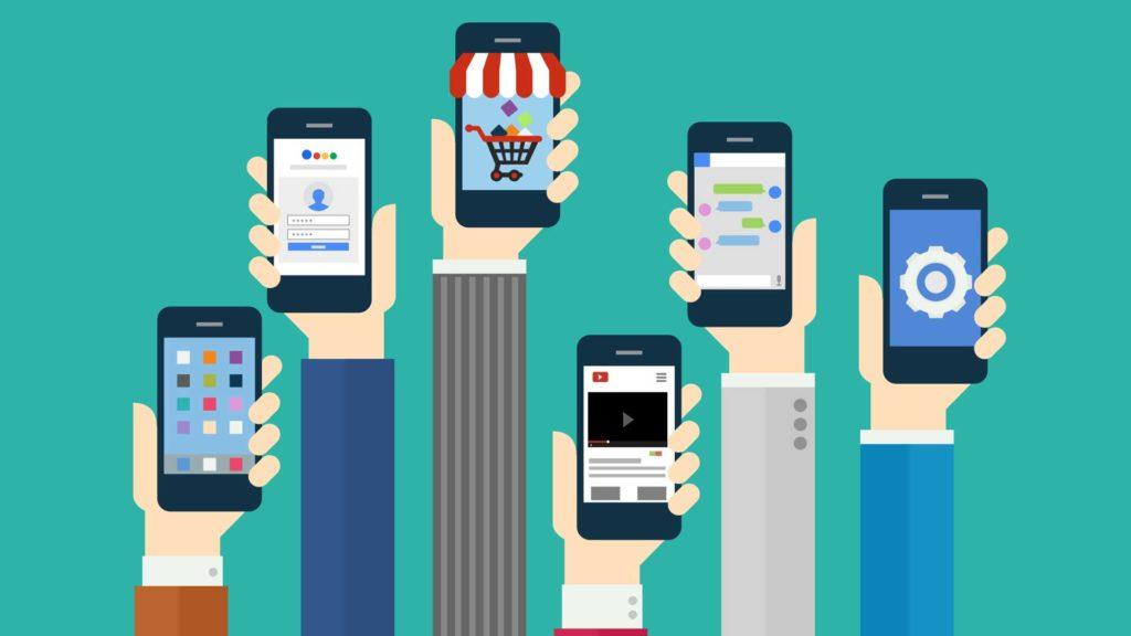 Ответы по сертификации Google Мобильная реклама