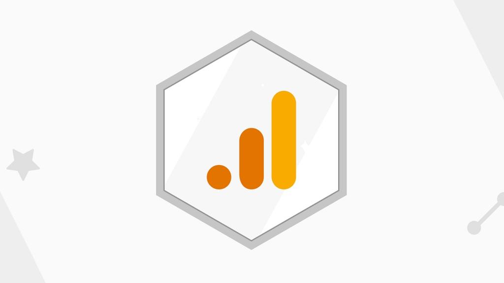 Ответы по сертификации Google Analytics