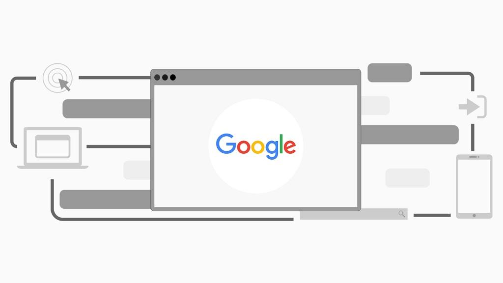 Ответы по сертификации Google Основы Рекламы
